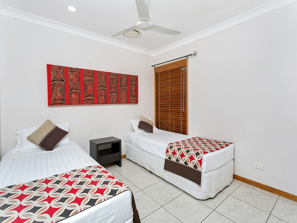 #AE1D29 Brindabella @ Palm Cove Accommodation In PALM COVE  Highly Rated 9379 Air Conditioning Units Cairns wallpapers with 1024x768 px on helpvideos.info - Air Conditioners, Air Coolers and more