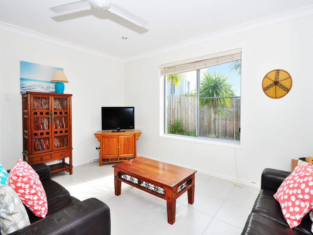 black singles in ponsford Find people by address using reverse address lookup for 46751 black bear beach rd, ponsford, mn 56575 find contact info for current.