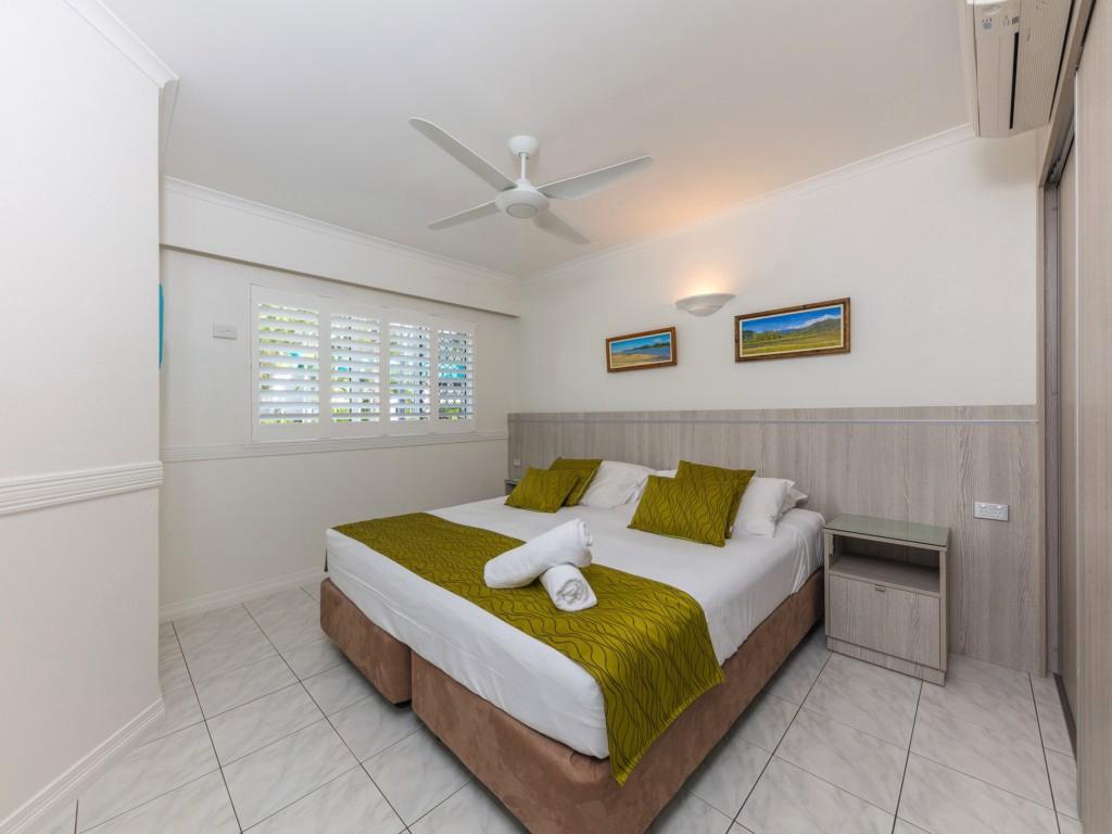 Agincourt Apartments Clifton Beach For Sale
